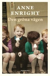 den-_-grona_vagen