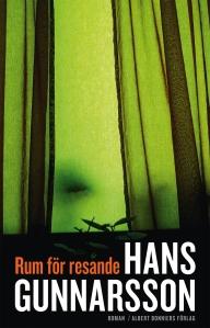 rum_for_resande