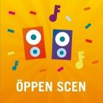 kulturhuset-komedianten-5-ar-instagram-oppen-scen-jpg