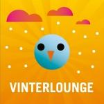 kulturhuset-komedianten-5-ar-instagram-vinterlounge-jpg