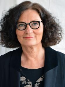 foto: Marie Klingspor Rotstein