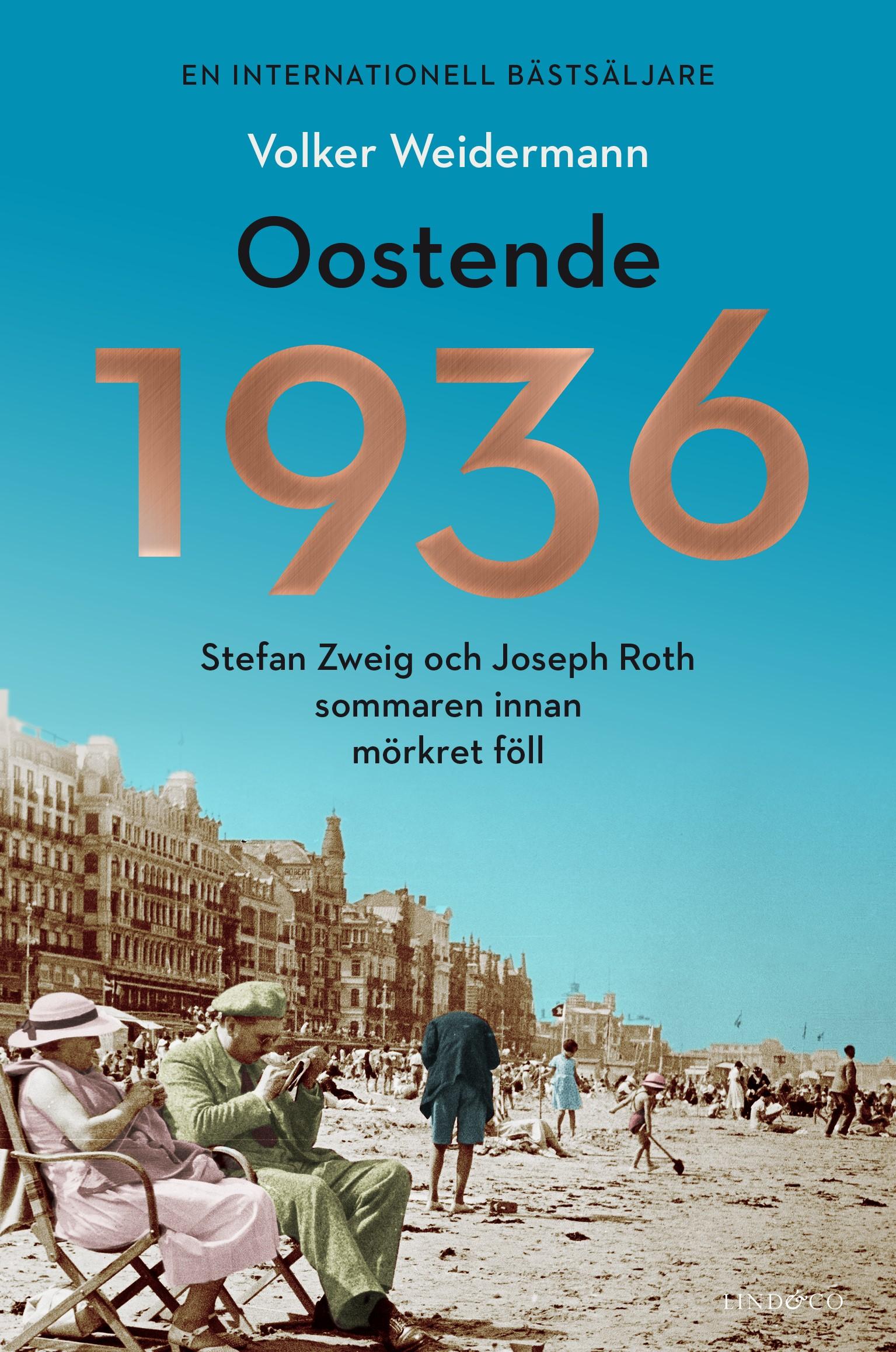 Girls Ostend