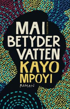 mpoyi.jpg