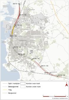 TP_Karta 1.jpg